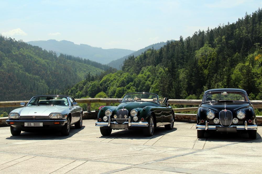 Tour Pyrenees 2020 - UDSAT