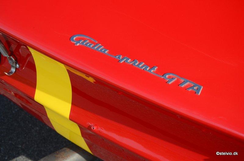 Alfa romeo stelvio price europe 11