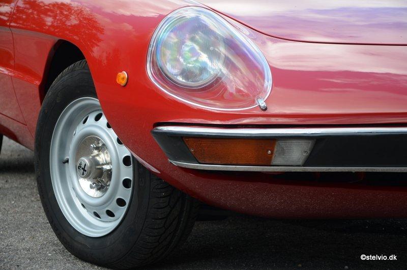 1982 alfa romeo spider veloce for sale 18