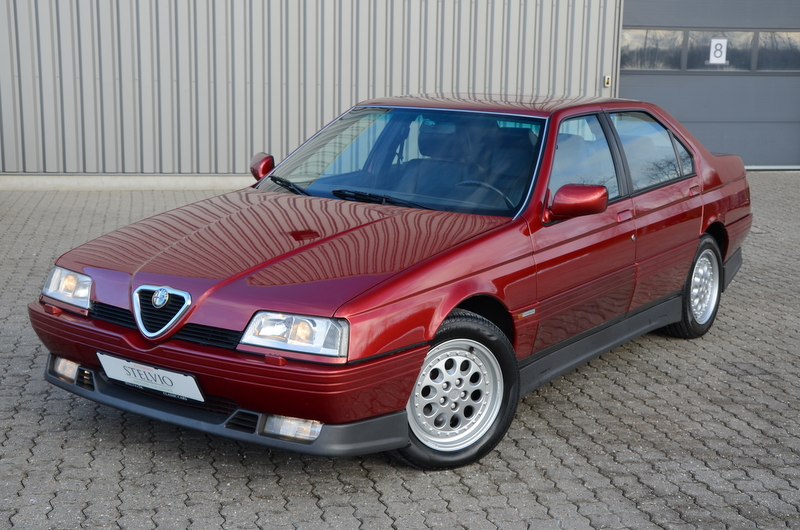 Used Alfa Romeo Giulia For Sale  CarGurus