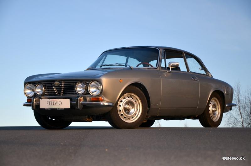 Alfa romeo gtv v6 for sale uk 12