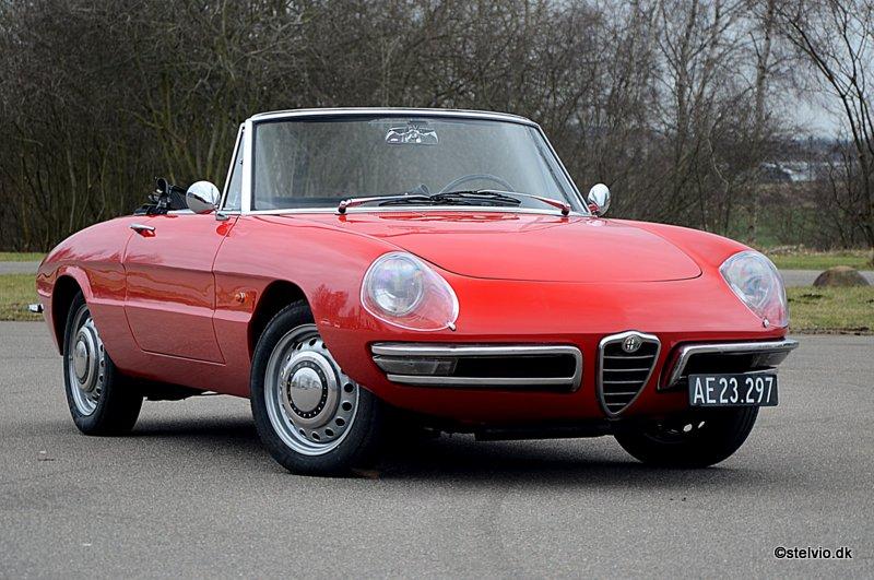 Cars For Sale Stelvio - Alfa romeo sale