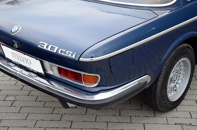 bosch car service dk