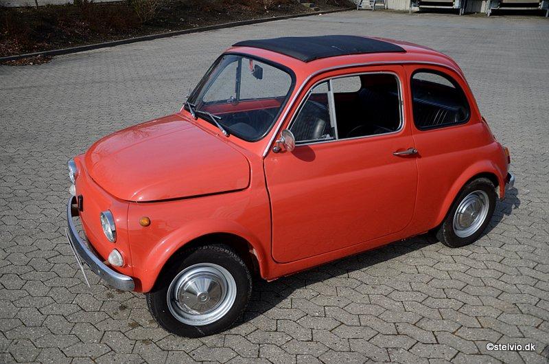 Alfa romeo 2000 gt veloce til salg 10