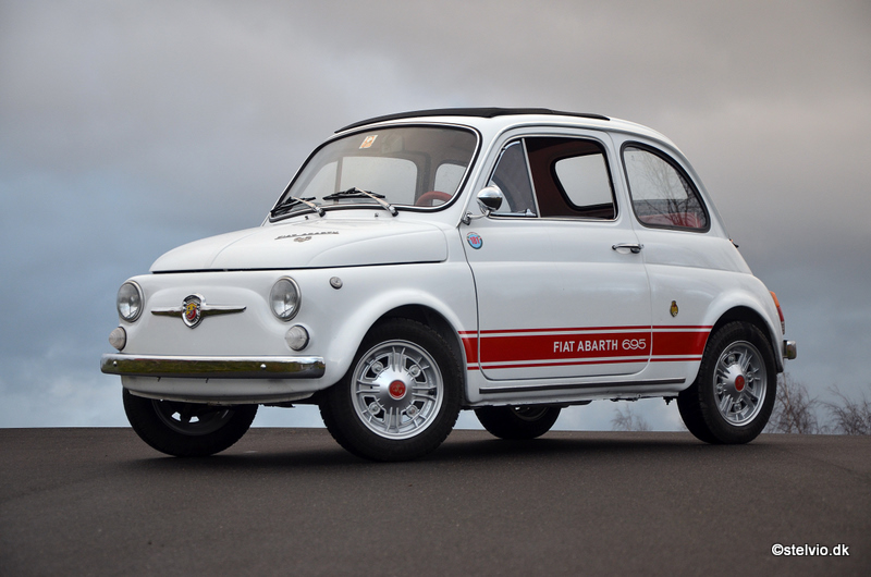 fiat abarth 500 esseesse for sale with Product Detail on 17064000 Fiat 500 Abarth 695 Esseesse Anni 70 in addition Abarth 500 MTA Esseesse Fussmatten Velour Originalzubehoer MOPAR besides Abarth 500 Esseesse V Mini Cooper S additionally Dimensions Fiat Qubo 6ac59ea5f3a408f3 additionally 5.